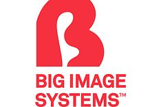 Big Image Systems